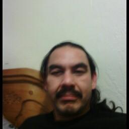 Arnold Cruz
