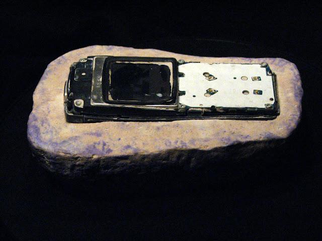 chelsea-galleries-nyc-11-17-07 - IMG_9510.jpg