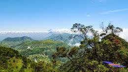 gunung prau 15-17 agustus 2014 nik 146