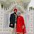 jashan sohal avatar image