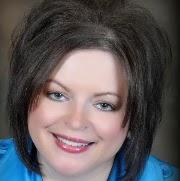 Teresa Ratliff