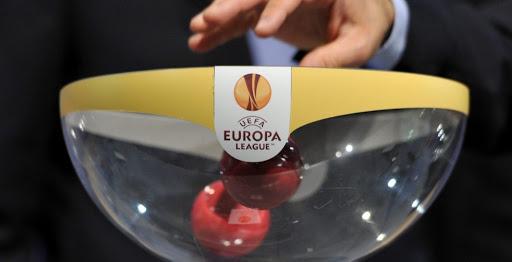 Η αντίπαλος του Ολυμπιακού στο Europa League