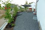 Die Küchen-Terrasse