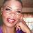 BUKKI ODUME avatar image