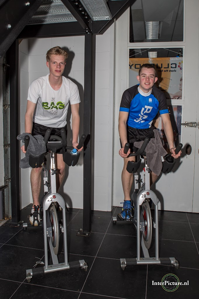 spinningmarathon 2016 basstichting 116