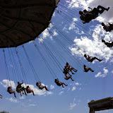 Tibidabo 2013 - IMG_0135.JPG