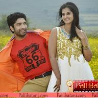 Ram Leela Movie New Stills