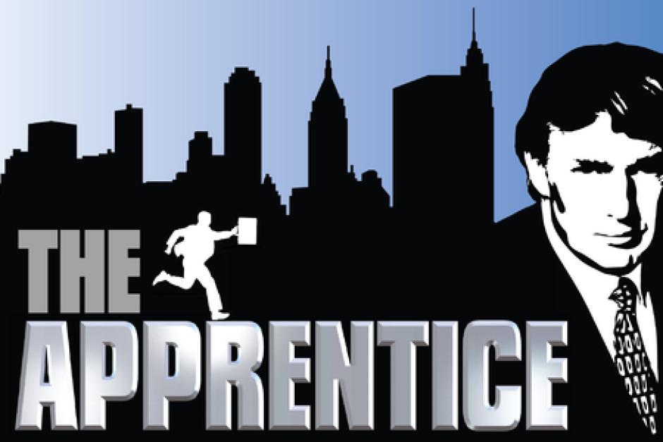 [apprentice%5B3%5D]