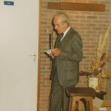 jubileumjaar 1980-opening clubgebouw-062059_resize.JPG