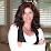 Cynthia Besson's profile photo