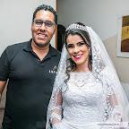 Nicole e Marcos- Thiago Álan - 0424.jpg
