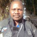 <b>Nkosinathi Dlamini</b> - photo