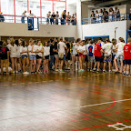 20150607- JLF_5848volley.jpg