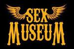 logo-Sex-Museum