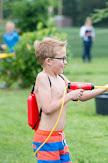 2016-07-29-blik-en-bloos-fotografie-zomerspelen-131.jpg