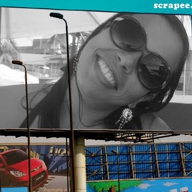 Lucila Melo Photo 1