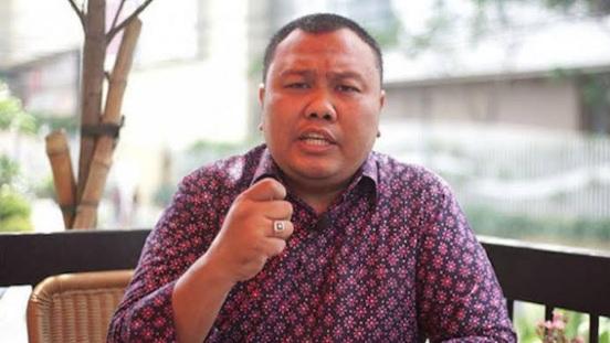 Pengamat: PDIP Kadernya Pada Korupsi, Kenapa Fokus Formula E?