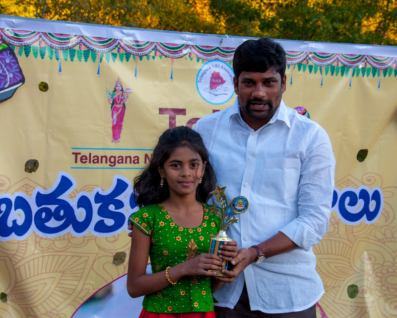 TeNA Boston Bathukamma 2015 Celebrations - 279.jpg