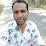 deepak srivastav's profile photo