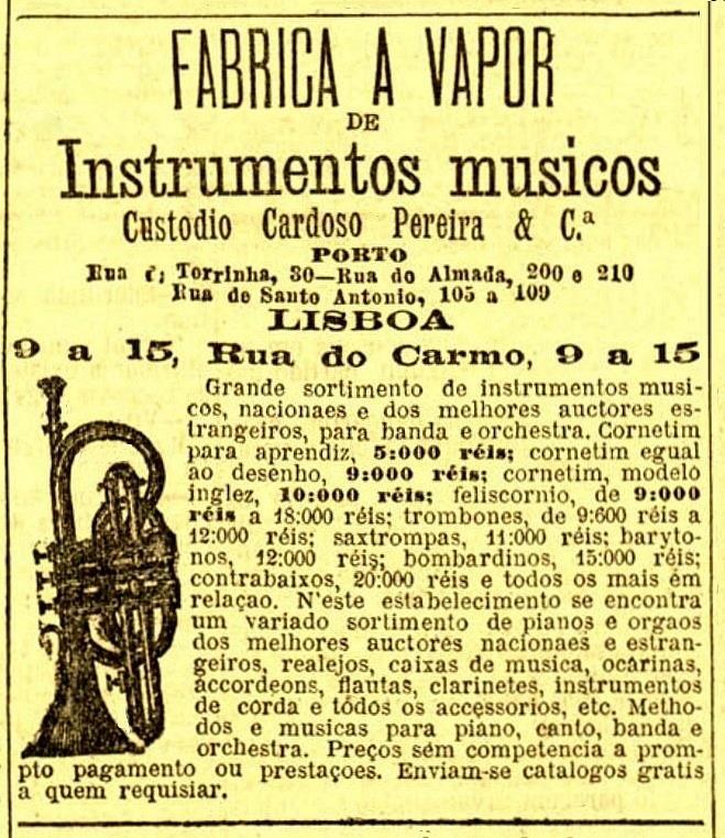 [1896-Custdio-Cardoso-Pereira-05-057]