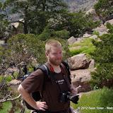 04-19-12 Wichita Mountains N W R - IMGP4746.JPG