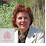 Wendy Bryan's profile photo