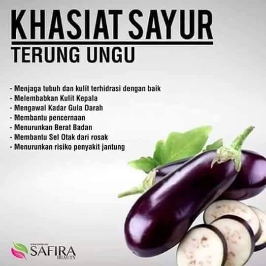 Khasiat Sayuran Untuk Kesehatan Jendela Ilmu Kamal