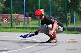 memoriał_wierzawice_2010_012.jpg