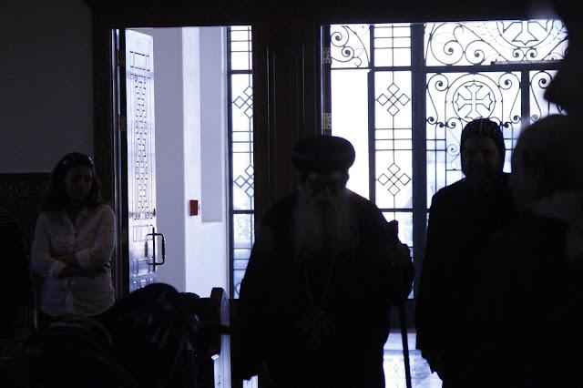 Consecration of Fr. Isaac & Fr. John Paul (monks) @ St Anthony Monastery - _MG_0413.JPG