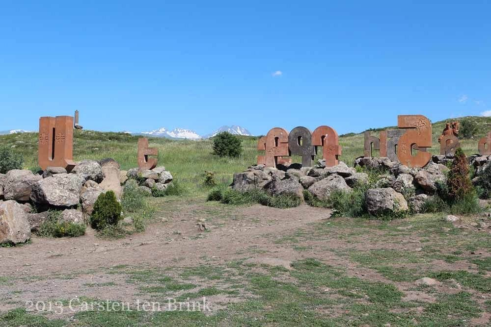armenian-alphabet-monument-5