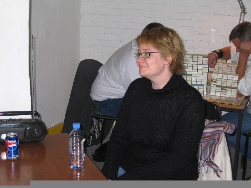 KBK oktober 2005 - KBK%2Boktober%2B2005_7.jpg