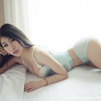 [XiuRen] 2014.03.14 No.111 战姝羽Zina [65P] 0006.jpg