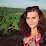Lanice Jankowitz's profile photo