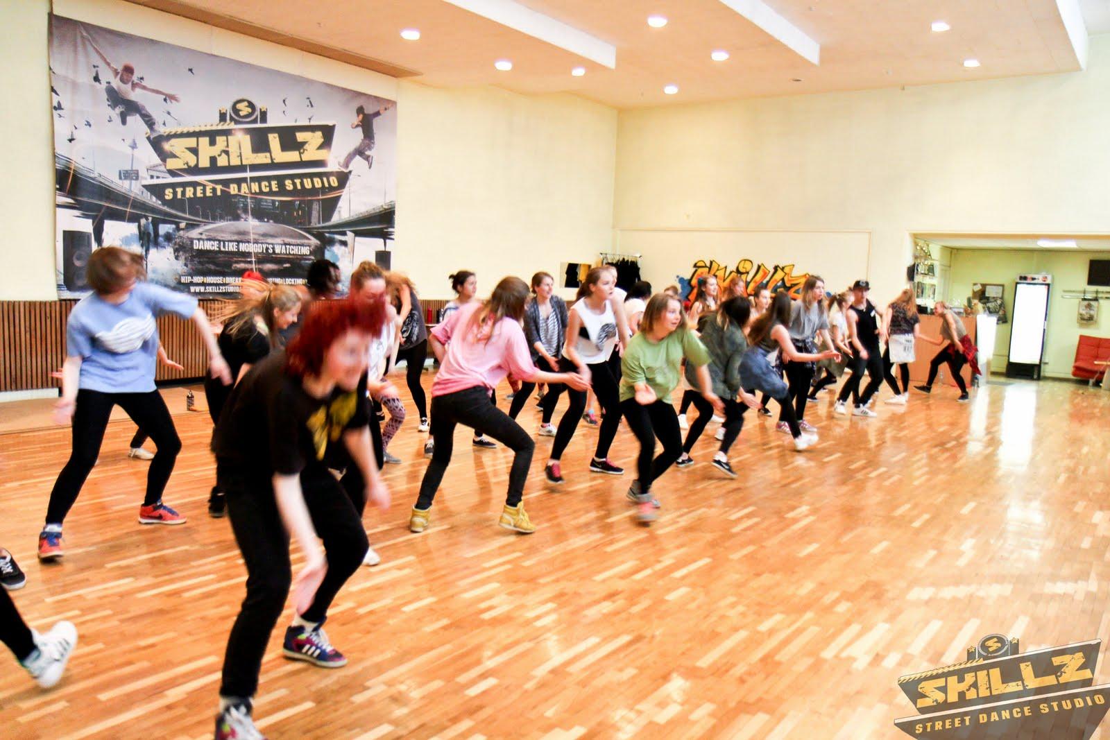 Dancehall workshop with Camron One Shot - IMG_7746.jpg