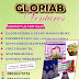 GLORIAB Ventures Specialists In Decorations & Event Management, Imported Lace (For Various Occasions), Suppliers Of Hampers, Fruit Baskets, Stationeries & General Merchant