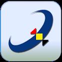 Nagari SMS Banking icon