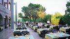 Фото 5 Arinna Hotel