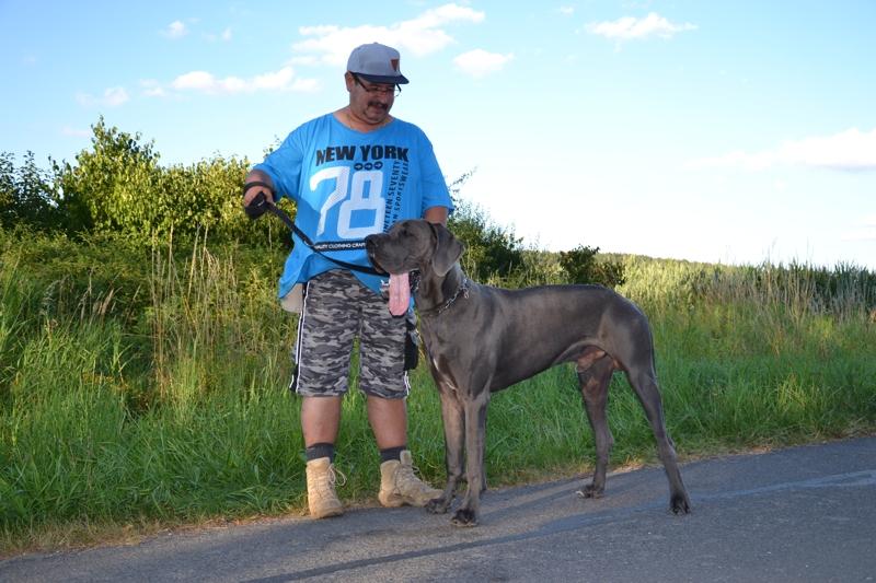 On Tour am Obersee bei Eschenbach: 21. Juli 2015 - DSC_0179.JPG