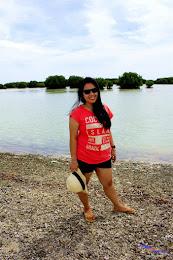 pulau pari, 1-2 Meil 2015 canon  126