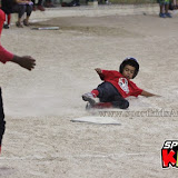 Hurracanes vs Red Machine @ pos chikito ballpark - IMG_7479%2B%2528Copy%2529.JPG