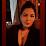 Mile Pinheiro's profile photo