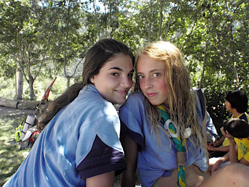 Campaments dEstiu 2010 a la Mola dAmunt - campamentsestiu095.jpg