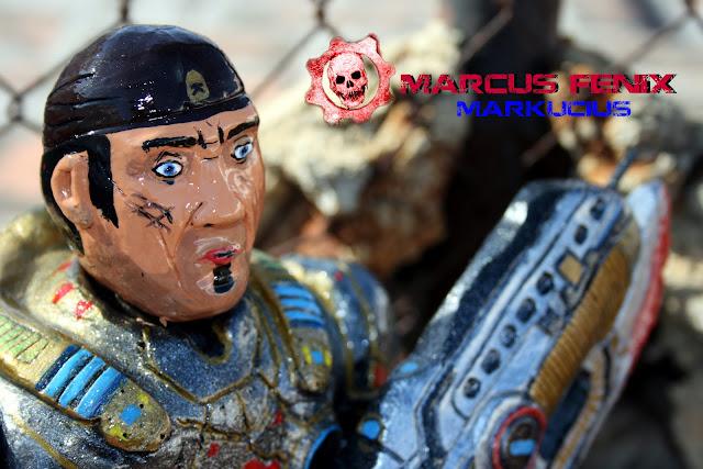 markucius