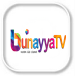Bunayya TV Streaming Online