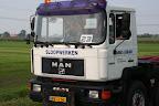 Truckrit 2011-041.jpg