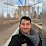 Alejandro Baquedano's profile photo