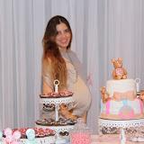 Baby Shower - De Mulher Para Mulher & Mães Amigas de Orlando - IMG_7995.JPG