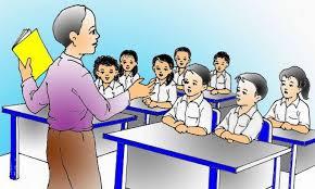 Profesi dan Kode Etik Guru