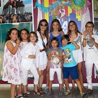 Festa Eivissenca  10-07-14 - IMG_2932.jpg