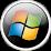 Windows 7's profile photo